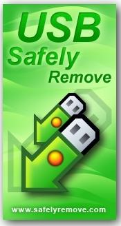 Скачать USB Safely Remove 4.1.5.800 Final + Crack !!! бесплатно.